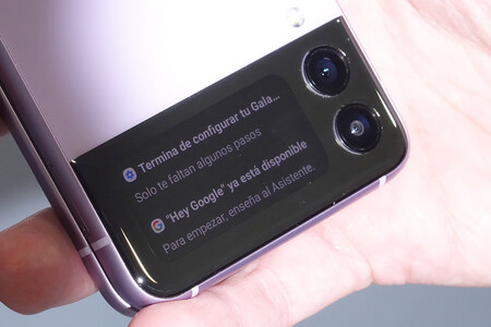 Samsungflip3notificaciones