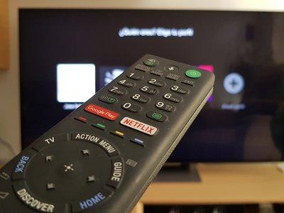 ¿Problemas para reproducir contenido de Netflix en tu televisor? Puedes solucionarlos siguiendo un único paso