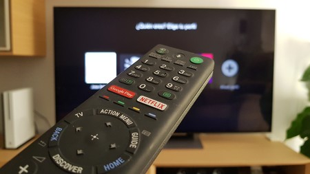¿Problemas para reproducir contenido de Netflix en tu televisor  Puedes  solucionarlos siguiendo un único paso f60ad125920