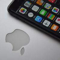 Apple sube el precio de las apps y juegos en la App Store de México debido al impuesto digital