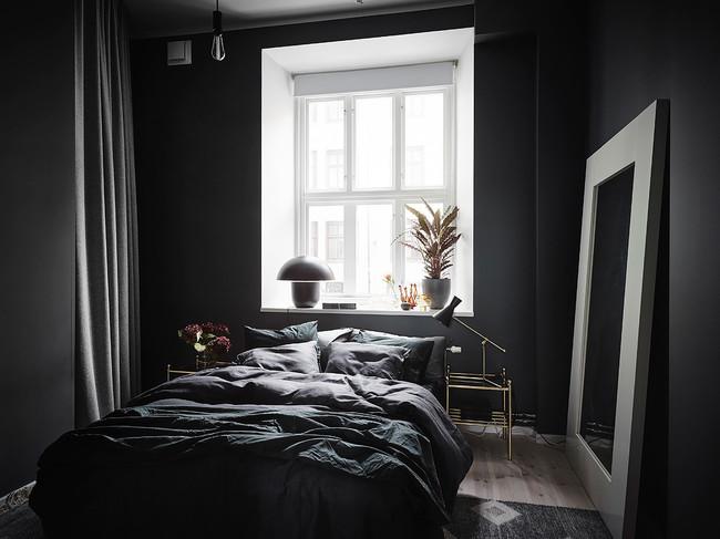Dormitoriogris7