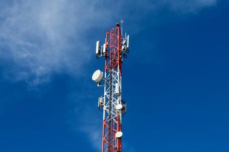 Estas son las ciudades de México con las redes 4G LTE más rápidas