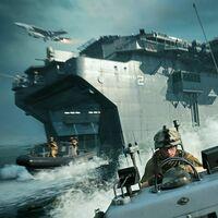 Battlefield 2042 pone tráiler y fecha a su beta abierta, aunque los requisitos de sistema son bastante exigentes