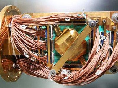 IBM te permite probar la computación cuántica en tu móvil y en tu ordenador