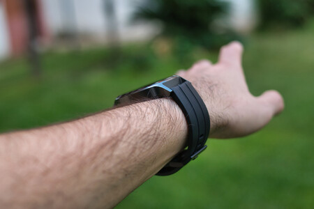 Realme Watch S 23