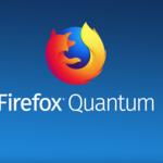 El golpe en la mesa de Mozilla con Firefox Quantum es brutal ¿Vuelves a Firefox o sigues siendo fiel a Edge o Chrome?