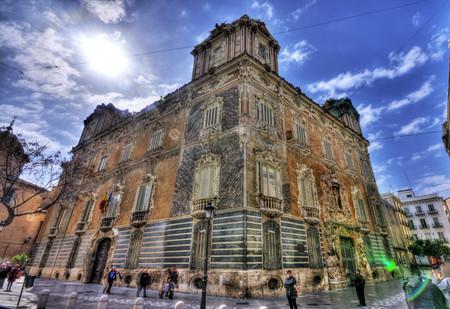 16 museos para visitar gratis el próximo jueves, Día Internacional de los Monumentos y Sitios
