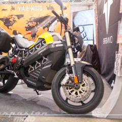 Foto 48 de 122 de la galería bcn-moto-guillem-hernandez en Motorpasion Moto