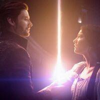 'Sombra y hueso': Netflix lanza el tráiler de su nueva serie de fantasía basada en el Grishaverso