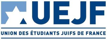 Twitter elimina los tuits antisemitas y racistas que denunció la Unión de Estudiantes Judíos de Francia