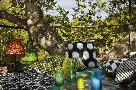 Ikea Novedades Muebles Verano 2017 Ph140112 Sommar Bandeja Vaso Vidrio Funda Cojin Solvinden Lampara Mesa Solar Led Lowres