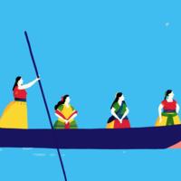 Estos 25 hermosos cuentos presumen la impresionante riqueza lingüistica que tenemos en México