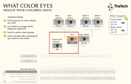 Calculadora-color-ojos-bebe