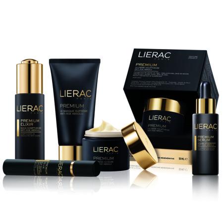 Premium Lierac