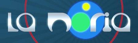 Debates de economía en Telecinco y la partidocracia PPSOE