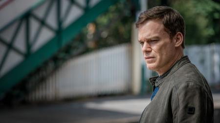 Tráiler de 'Safe': Michael C. Hall sigue solucionando crímenes en Netflix (pero sin cometerlos)