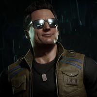 Antes del nuevo DLC, Johnny Cage nos quiere poner al día con la historia de Mortal Kombat 11 en este vídeo