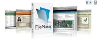 FileMaker 10, la nueva versión del gestor de bases de datos