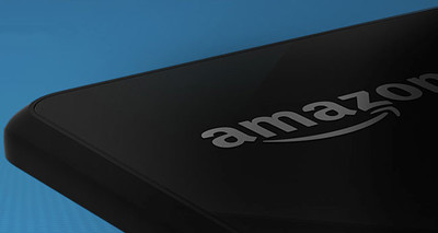 Amazon anuncia evento para el 18 de junio ¿smartphone en camino?