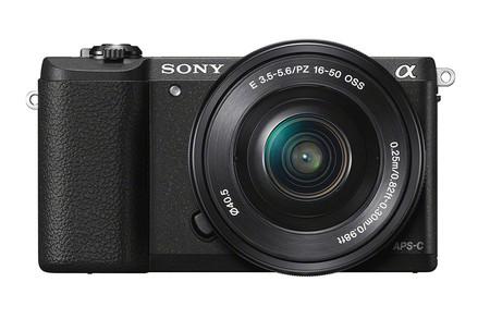 Sonya5100