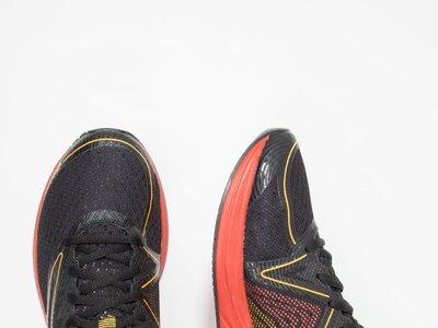 Zapatillas Asics rebajadas un 50% en Zalando, ahora por 74,95 euros y envío gratis