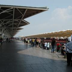 Foto 81 de 95 de la galería visitando-malasia-3o-y-4o-dia en Diario del Viajero