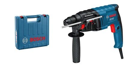 Bosch Professional Gbh 2 20 D