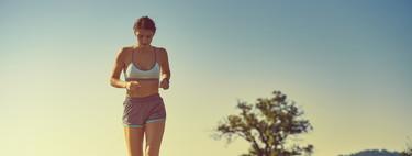 Semana de internet en El Corte Inglés: las mejores zapatillas de running con un descuento de hasta el 60%