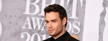 En los Brit Awards el blazer con contraste se corona como la tendencia en la alfombra roja