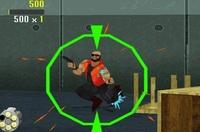 Headstrong Games quiere ir a por 'Virtua Cop'