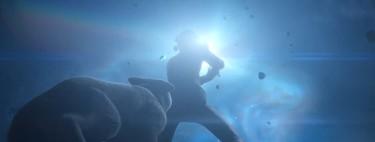 Primer teaser de Project G.G. El primer juego autopublicado de Platinum supondrá el clímax de la trilogía de superhéroes de Kamiya