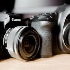 Foto 30 de 32 de la galería canon-eos-m50 en Xataka Foto