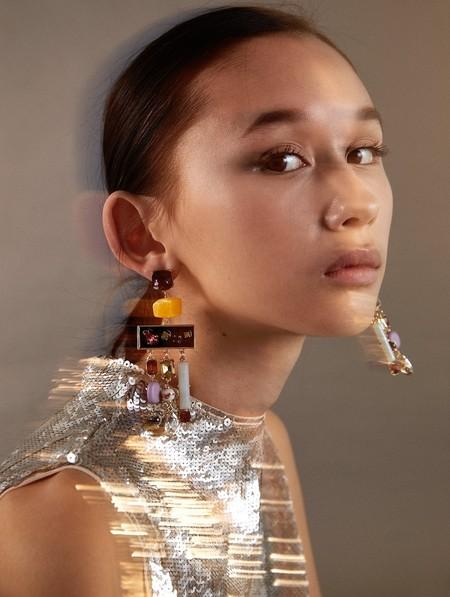 ¡La vida es una fiesta! 15 prendas repletas de lentejuelas que forman parte de la nueva colección de Zara