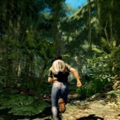 Foto 7 de 8 de la galería imagenes-del-videojuego-de-perdidos en Vida Extra