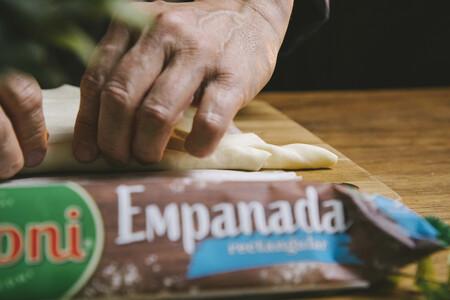 Empanada Pulpo 5