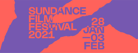 Sundance 2021 Ban