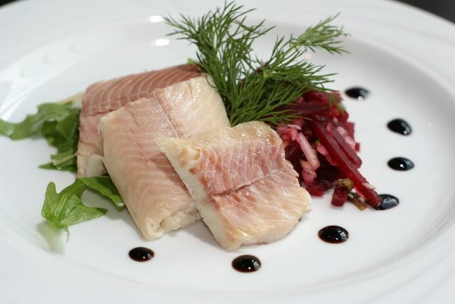 pescado1