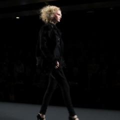 Foto 72 de 126 de la galería alma-aguilar-en-la-cibeles-madrid-fashion-week-otono-invierno-20112012 en Trendencias