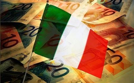 La recesión de Italia ¿El primer aviso de Europa?