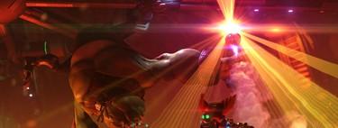 Las mejores (y más estrambóticas) armas creadas por Insomniac Games desde 1996 hasta hoy