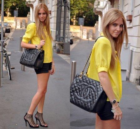 El mejor look de la semana en Trendencias, del 26 de julio al 1 de agosto
