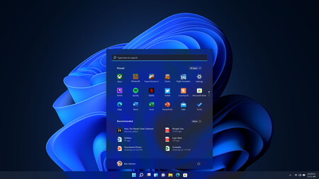 Windows 11 es oficial: Microsoft anuncia la nueva versión de su sistema operativo y muestra su gran rediseño