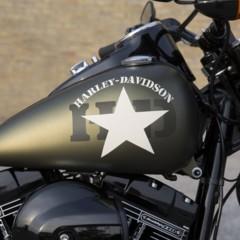 Foto 17 de 24 de la galería gama-harley-davidson-2016 en Motorpasion Moto
