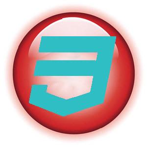 ¿Se está convirtiendo CSS3 en el nuevo Flash?