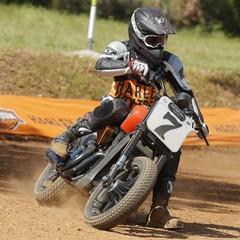Foto 42 de 82 de la galería harley-davidson-ride-ride-slide-2018 en Motorpasion Moto