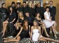 Telecinco cobrando por ver sus series online