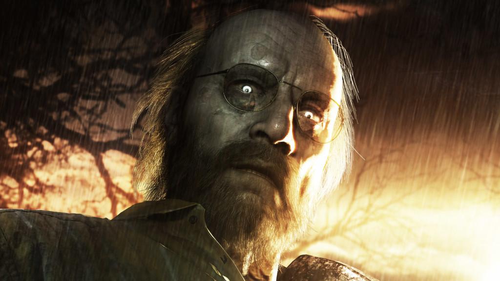 Resident Evil 7 volverá con una precuela para realidad virtual, pero solo se podrá jugar en Japón