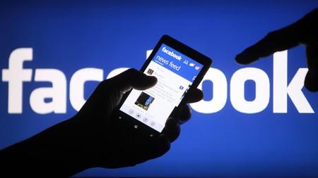 Todo lo que Facebook sabe de ti está en una página: así puedes acceder a ella