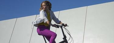 Un aviso para la DGT: los kits de potenciación para las bicicletas eléctricas están aumentando los accidentes en Alemania