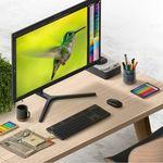 Redmi Display 1A: el nuevo monitor de la filial de Xiaomi apuesta por prestaciones justas y un precio de derribo